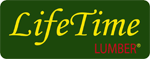 LifetimeLumber_Logo